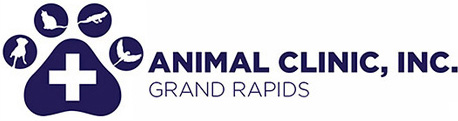 Animal Clinic Inc.